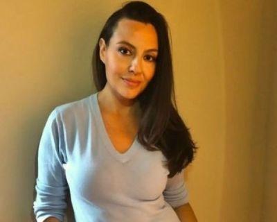 Read Latest Entertainment News - Visit Allison Kugel