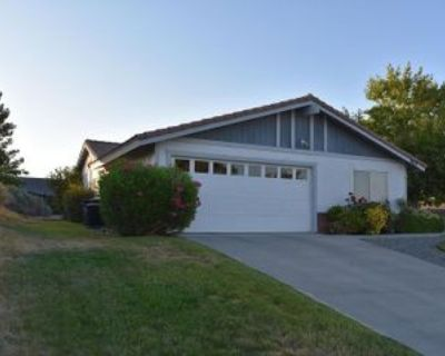 14222 Apple Creek Dr, Victorville, CA 92395 3 Bedroom House