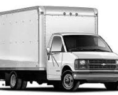 Moving , Moving help, Hauling, and Junk removals.