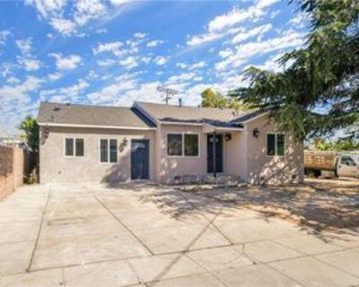 6700 Saint Clair Ave, Los Angeles, CA 91606 1 Bedroom Apartment