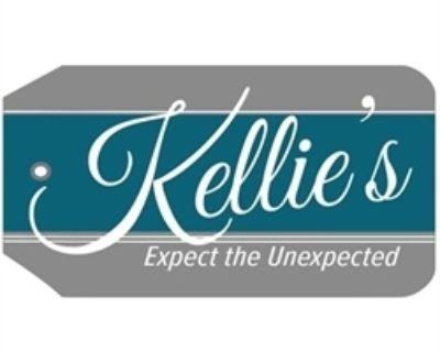 Kellie's Estate Sale in Holt