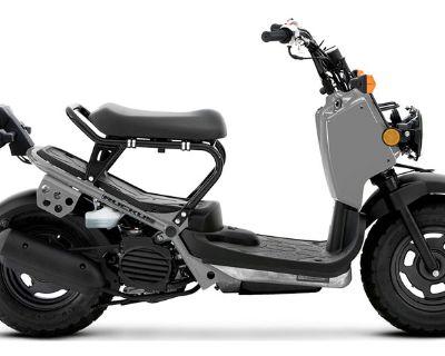 2022 Honda Ruckus Scooter Mentor, OH