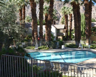 #31, Cabrillo1 Bedroom Mountain Cove Condo - Indian Wells