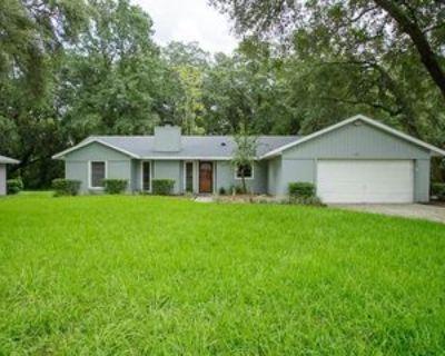 1025 Glenharbor Cir, Winter Garden, FL 34787 5 Bedroom Apartment