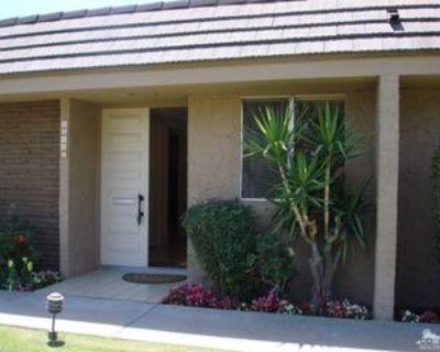 45495 Pima Rd, Indian Wells, CA 92210 3 Bedroom Condo