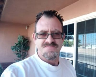 Donald, 38 years, Male - Looking in: Tulare Tulare County CA