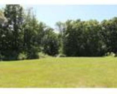 Charleston Real Estate Land for Sale. $24,900 - Emily Floyd of [url removed]