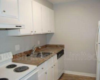 7710 W 35th Ave, Wheat Ridge, CO 80033 2 Bedroom Condo