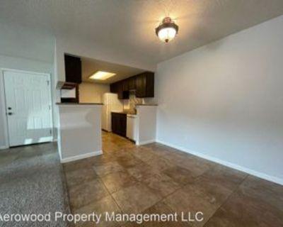 18106 E Ohio Ave #101, Aurora, CO 80017 3 Bedroom House