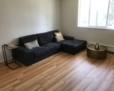 Simple 1 BR in SE Cherry Creek-monthly rental only - Arapahoe County