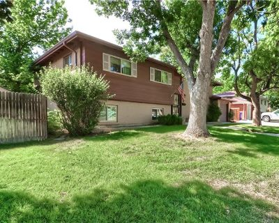 Single Family Home for sale in Arvada, CO (MLS# 1776838) By Signature Realty