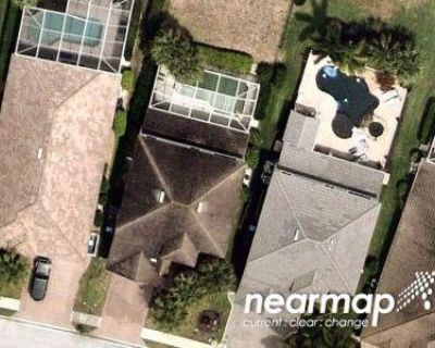 3 Bed 4 Bath Foreclosure Property in Cape Coral, FL 33991 - Bellingham Ct