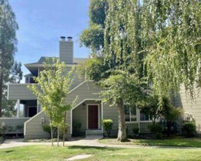 191 Norris Canyon Ter #A, San Ramon, CA 94583 2 Bedroom Condo