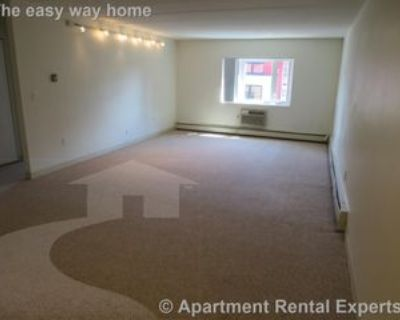 278 Beacon St #44, Cambridge, MA 02143 2 Bedroom Apartment