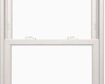 High Quality window installation LLC