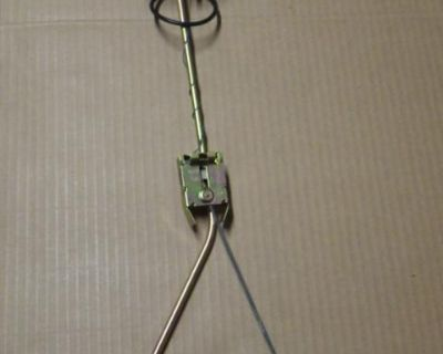 NOS Gas Fuel Sender 171919051B 75 -76 Golf Rabbit