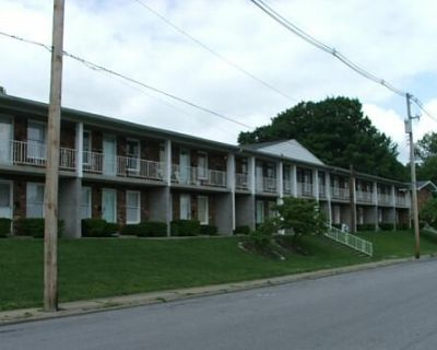 Innwood Condominiums