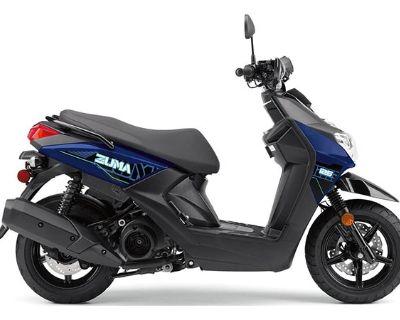 2020 Yamaha Zuma 125 Scooter Albuquerque, NM