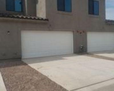 3773 W 22nd Pl Bldg 22 #D, Yuma, AZ 85364 3 Bedroom House