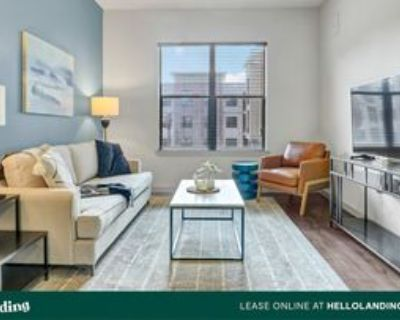 13411 Briar Forest Dr..5816 #3024, Houston, TX 77077 1 Bedroom Apartment