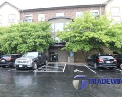 13560 Technology Drive #1221, Eden Prairie, MN 55344 1 Bedroom Condo