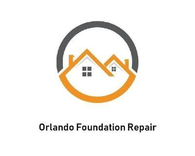 Orlando Foundation Repair