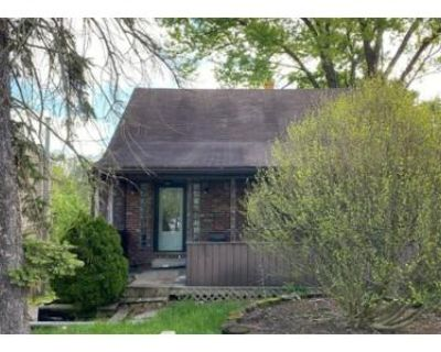 3 Bed 1 Bath Foreclosure Property in Pittsburgh, PA 15235 - Whittier Dr
