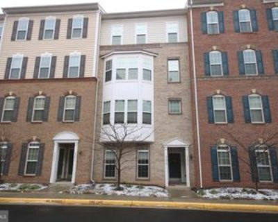 43836 Kingston Station Ter, Ashburn, VA 20148 3 Bedroom Condo