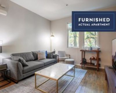 8601 Lincoln Blvd #2-147, Los Angeles, CA 90045 1 Bedroom Apartment