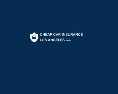 Kayuga Stamp Car Insurance Victorville CA