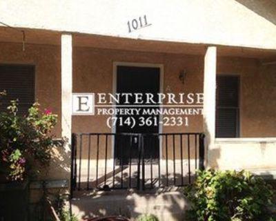1011 Myrtle Ave #A, Inglewood, CA 90301 2 Bedroom Condo
