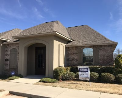 North Bossier Office Suites For Lease