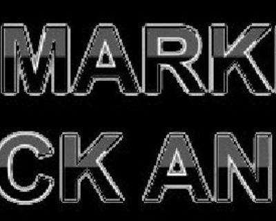 Markham Lock And Safe