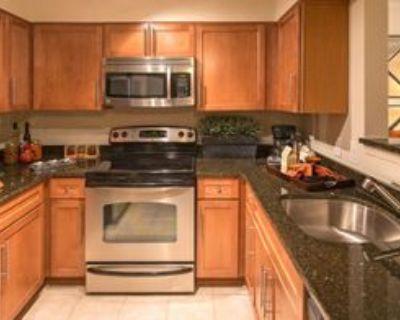 Richmond Hwy #3, Huntington, VA 22303 2 Bedroom Apartment
