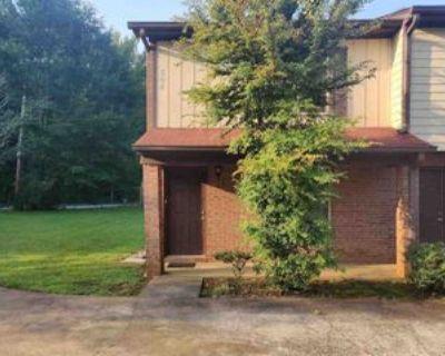504 Carlton Rd #A, Palmetto, GA 30268 2 Bedroom Apartment