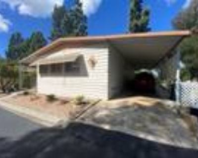 2 Bedroom Manufactured Home for Sale! CDA330
