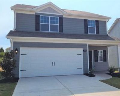 3532 Falconwood Dr, Atlanta, GA 30135 4 Bedroom House