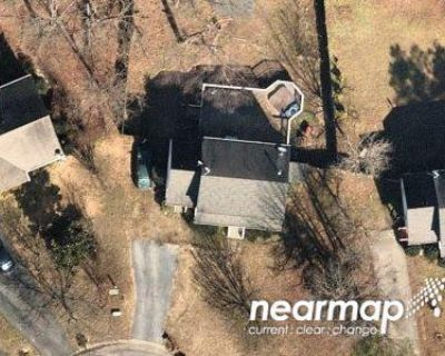 3 Bed 2.5 Bath Preforeclosure Property in Richmond, VA 23225 - Pony Cart Dr