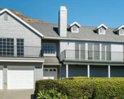 31763 Cottontail Ln, Malibu, CA 90265 4 Bedroom Apartment
