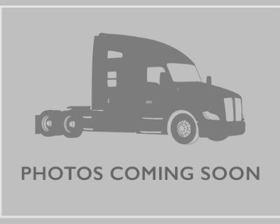 2022 KENWORTH T880 Cab and Chassis Trucks Truck