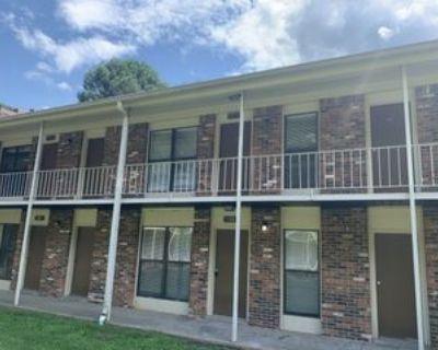 31 Gillman Ln #24, Jackson, TN 38301 2 Bedroom Apartment