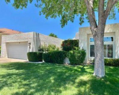 5900 Canyon Vista Dr Ne, Albuquerque, NM 87111 4 Bedroom House