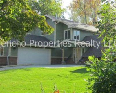 5958 S Lakeview St, Littleton, CO 80120 4 Bedroom House