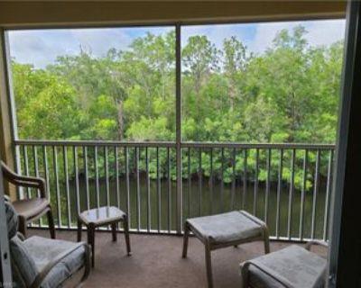 1791 Four Mile Cove Pkwy #631, Cape Coral, FL 33990 3 Bedroom Condo