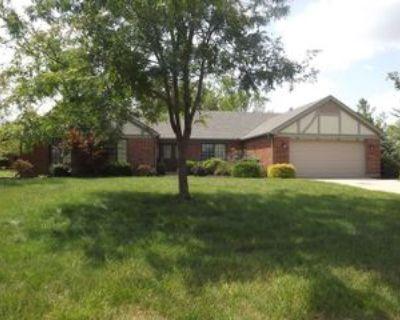 3789 3789 Olde Willow Dr Beavercreek Oh 45431-2469, Dayton, OH 45431 4 Bedroom Apartment