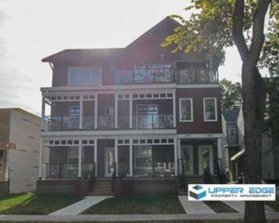 906 2-906 Dorchester Avenue, Winnipeg, MB R3M 0R8 3 Bedroom Apartment