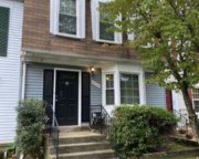 4449 Starling Court - 1 #1, Woodbridge, VA 22193 3 Bedroom House