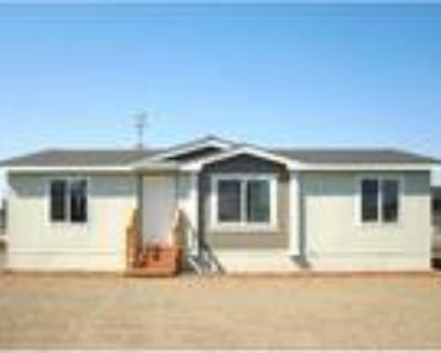 New Manufactured Home 9200CT - FACTORY ORDER - for Sale in Milwaukie, OR