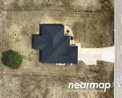 3 Bed 2 Bath Foreclosure Property in Cape Coral, FL 33993 - Nelson Rd N