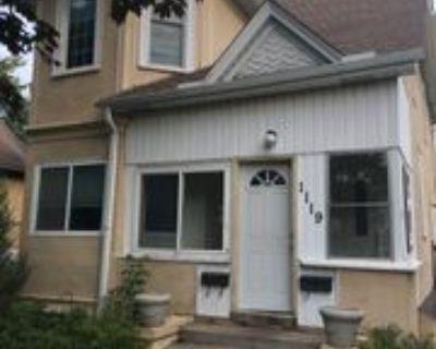 1119 Charles Ave #2UPPER, St. Paul, MN 55104 4 Bedroom Apartment